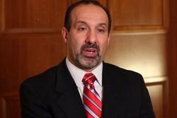 اعضای شورای همکاری خلیج فارس وابسته به چتر امنیتی آمریکا هستند