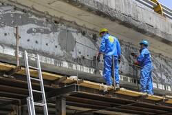 تعمیرات تخصصی روی ۲۰۰ دستگاه پل طی یکسال گذشته