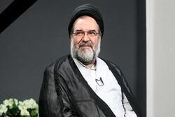 حجت الاسلام سیدعباس موسویان درگذشت