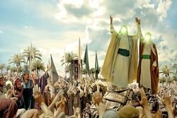 Gadir-i Hum sadece tarihi bir kıssa değil