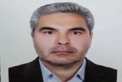 «محمد شکری» اولین شهید خدمت مدافع سلامت در بین پرستاران مشهد
