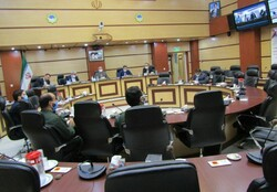 سرمایهگذاری در مناطق محروم اولویت وزارت کشور است