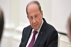 Lebanese president rejects rumors on Beirut blast intl. probe