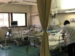 وقتی بیماران غیر کرونایی از بیمارستان وحشت دارند/ترکش های کووید ۱۹ بر نظام سلامت