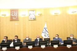 تشکیل کمیتهای برای رسیدگی به ایرادات رتبهبندی معلمان/ پاسخهای «حاجی میرزایی» قانع کننده نبود