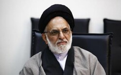 خبرگزاری مهر قلم و زبان نظام انقلاب اسلامی است