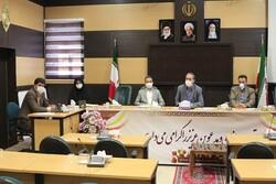 توسعه پایدار فیروزکوه با تغییر نگرش فرهنگی و اجتماعی محقق می شود