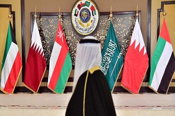 PGCC calls for extending Iran arms embargo