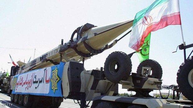 التعاون الخليج الفارسي يطالب بتمديد حظر السلاح على إيران