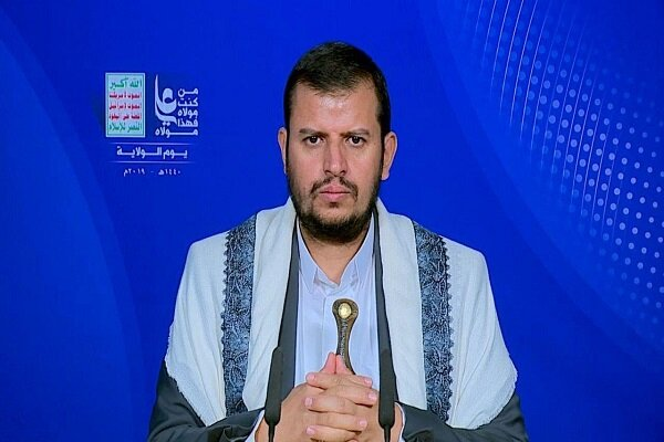استقبال قبایل یمنی از طرح دبیرکل جنبش «أنصارالله» درباره «مأرب»