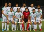 نامه فدراسیون فوتبال عراق به باشگاه پرسپولیس
