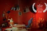 İran yapımı kısa animasyon Kosova'da gösterilecek
