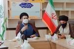 تدوین پروتکل برگزاری عزاداری ایام محرم در کهگیلویه و بویراحمد