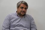 تولید مجموعه مستند «سپید قامتان گمنام» از سوی دفتر تبلیغات اسلامی