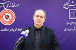 ابتلای ۵۵ نفر بیمار جدید به کرونا در اردبیل