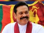 مہندا راجا پاکسے چوتھی بار سری لنکا کے وزیر اعظم بن گئے
