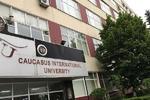 إقامة النسخة الثامنة من المؤتمر العلمي الدولي بمشاركة الطلاب الجامعيين