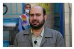 سفره مهر علوی با ۱۰۰ هزار پرس غذا برای محرومان کرمانشاه پهن شد
