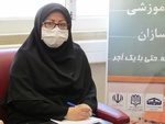 پویش «آجر به آجر» مشارکت عمومی در نوسازی مدارس سمنان را ارتقا میدهد