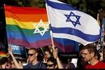 ترویج همجنس گرایی در سرزمینهای اشغالی/ صهیونیستها از زنان استفاده ابزاری میکنند