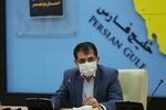 کارایی و اثربخشی سازمانهای مردمنهاد استان بوشهر افزایش یابد