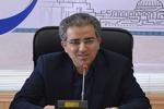 رشد ۲.۴ درصدی مصرف برق واحدهای صنعتی استان یزد در سال جهش تولید