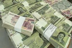 روند نگرانکننده افزایش نقدینگی/ رکوردهایی که پایه پولی در سال آخر دولت روحانی به جای میگذارد
