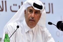 اوضاع کنونی اتحادیه عرب تأسف بار است