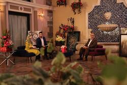پخش ویژه برنامهای مناسبتی از شبکه الثقلین