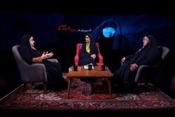 بنت الهدی صدر، بانویی که در جهان اسلام تأثیرگذار بود