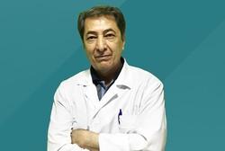 Yahya Sokhangui