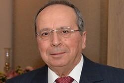 النائب جميل السيد: إن إستقالت حكومة دياب ستبقى حكومة تصريف أعمال