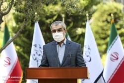 مجلس صيانة الدستور الإيراني: لا مانع من ترشح النساء لانتخابات رئاسة الجمهورية
