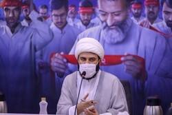 محرم و صفر یک فرصت مهم برای گفتمان سازی انقلاب اسلامی است