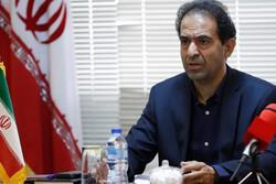 موسیقی آیینی ایران در سومین«جشنواره موسیقی کیش»طنینانداز میشود