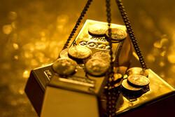 قیمت جهانی طلا رشد کرد/ هر اونس ۱۷۸۷ دلار