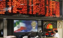 سهام شناور آزاد شرکتهای بورسی به ۲۵ درصد افزایش یافت