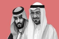 سعد الجبري.. السعودي الذي يستطيع إسقاط محمد بن سلمان