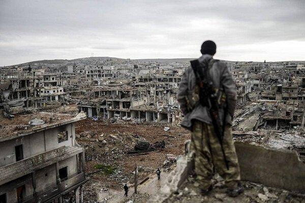 تغییر زمین بازی در سوریه؛ از نظامی به اقتصادی,
