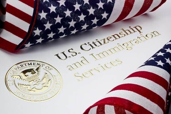 چشمپوشی از  شهروندی آمریکا ۲ برابر شده است