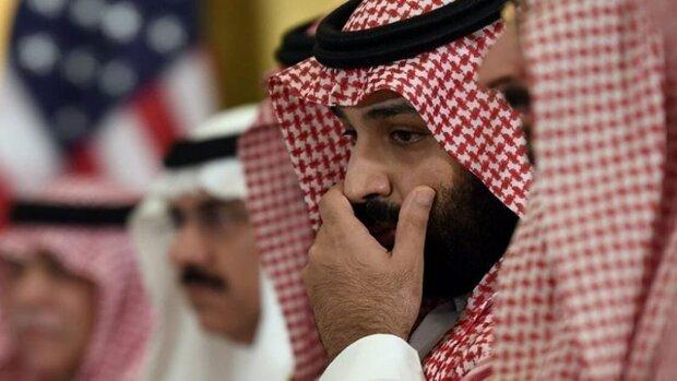 بن سلمان خسر حرب اليمن