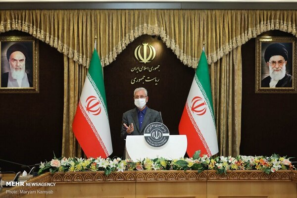 Iran to respond decisively to any provocative move by US