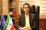 محکومیت میلیاردی یک شرکت صادراتی در قزوین
