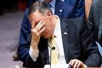 پمپئو: اشتباه شورای امنیت را اصلاح میکنیم!