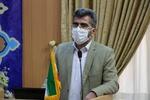ضرورت افزایش نظارتها باهدف مقابله با کرونا ویروس در استان سمنان