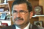 ۳ سناریو پس از استعفای «دیاب»/ فرانسه مأمور اعمال فشار بر بیروت