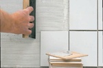 نکاتی مهم درباره استفاده از چسب کاشی و چسب سرامیک