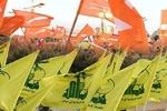 """ربط موضوع نزع سلاح """"حزب الله"""" بالوضع اللبناني الراهن ماهو الا لتضييع الحقيقة"""