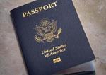 تعداد کسانی که شهروندی آمریکا را پس دادند رکورد زد / فرار از مدیریت کرونایی مقامات آمریکایی!
