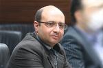 مدیرکل توسعه شبکه علمی هوشمند دانشگاه آزاد اسلامی منصوب شد